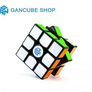 GANCUBE SHOP – OFFICIAL SHOP OF GANCUBE