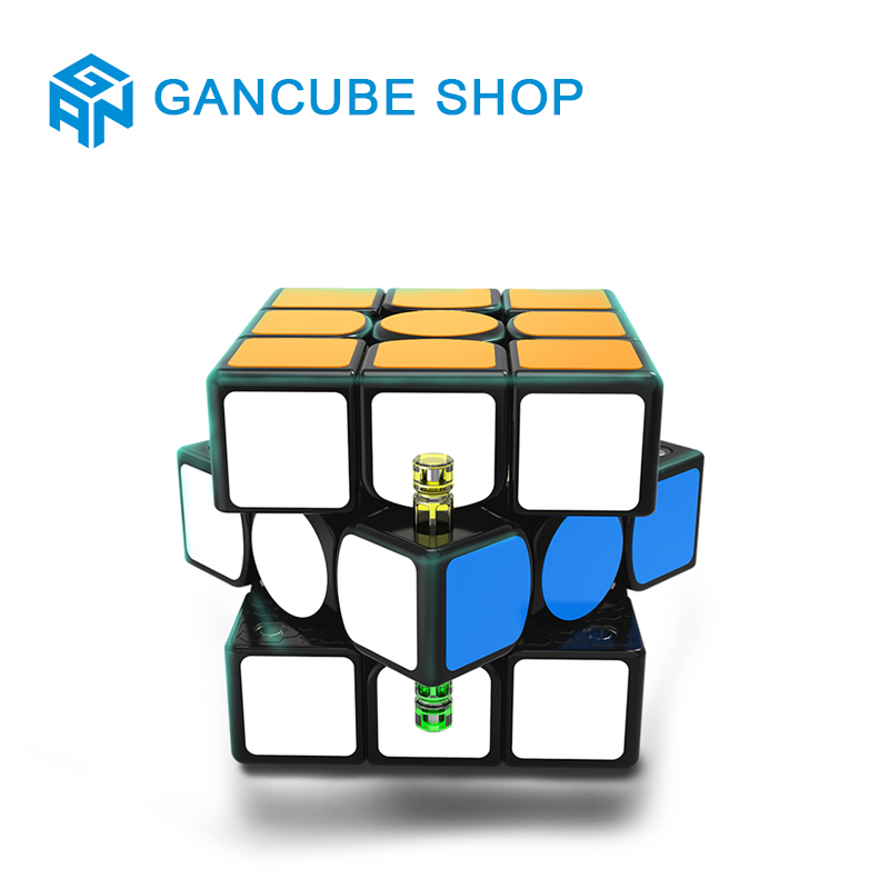 champions cube store coupon