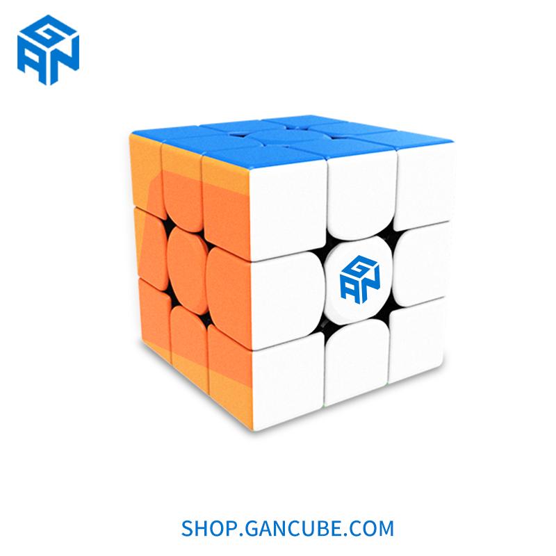 GAN356 RS – GANCUBE SHOP